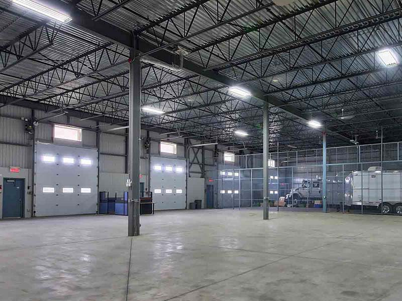 empresa pavimento industrial malaga