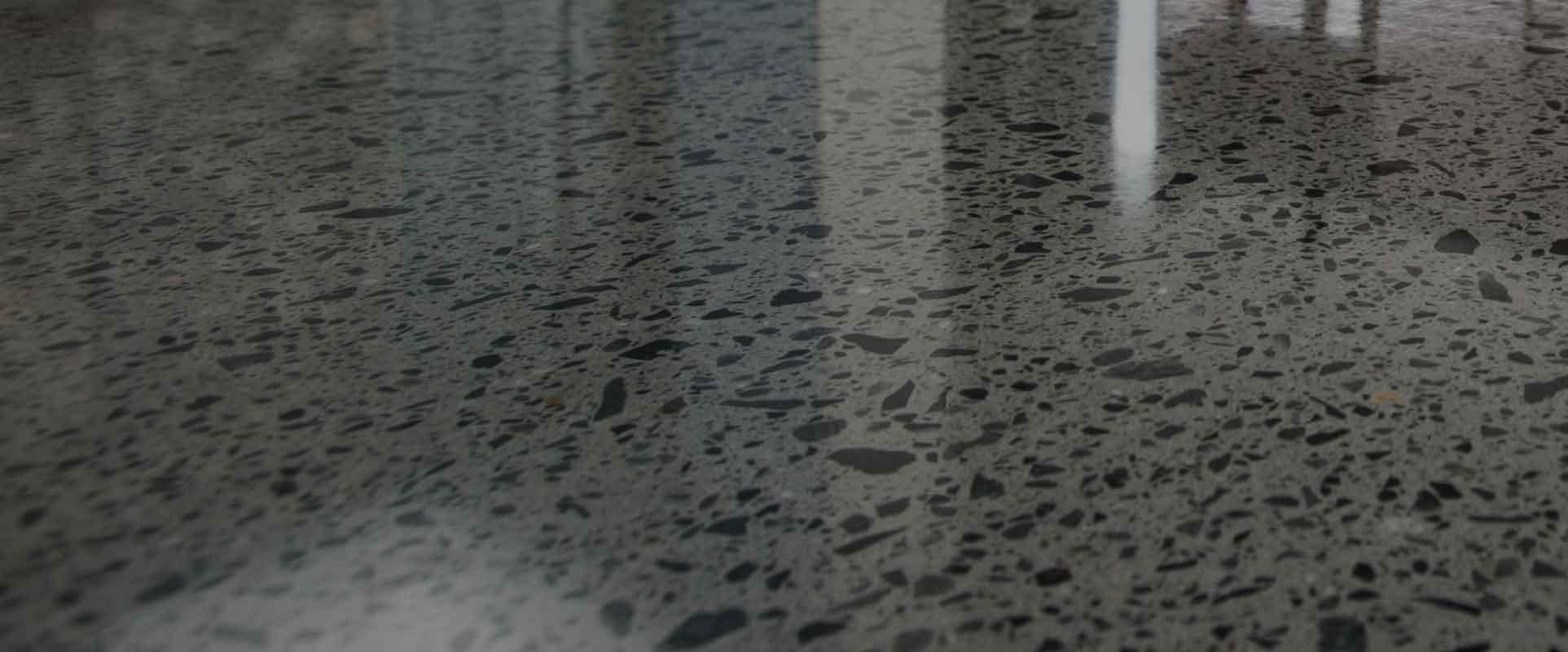 Empresa hormigón pulido en Málaga | Empresa pavimentos