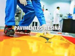 empresa de pavimentación para granada