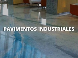 aplicaciones de pavimentos en ciudad real empresa